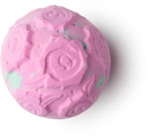 product_mothersday_2015_bathbomb_rose_bomb_shell