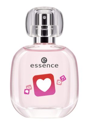 ess. love edt 30ml.jpg