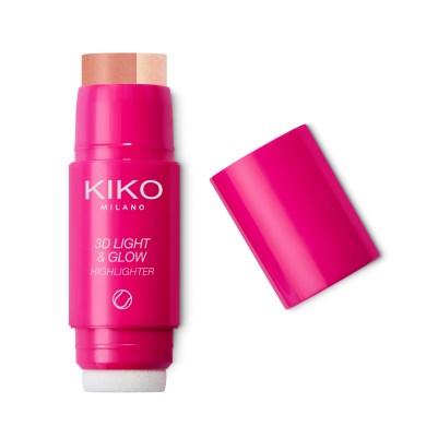 kiko_KC0400106100144_principale
