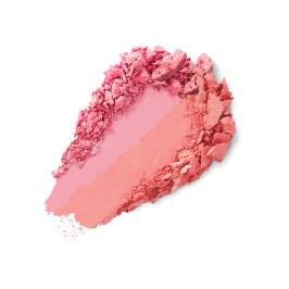 DESERT DUNES TRIO Baked Blush - 02 Gypsy Pink