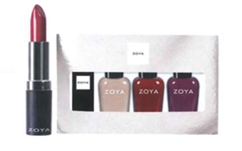 zoya-enchanted2