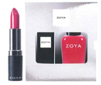 zoya-enchanted5