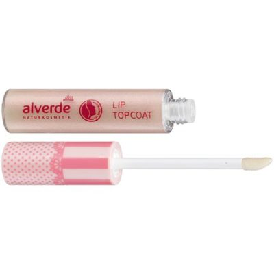 alverde-lip-top-coat