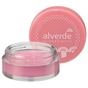 alverde-mousse-rouge-20