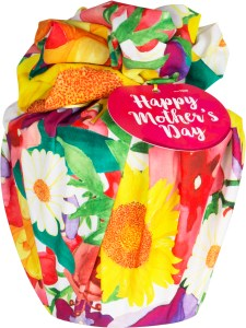 front_happy_mothersday_gift_image