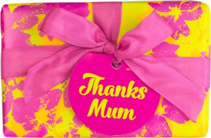 front_thanks_mum_gift_mothers_day