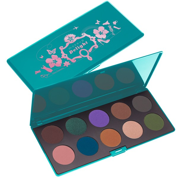 makeup-delight-eyeshadow-palette