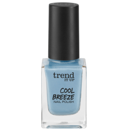 trend_it_up_Cool_Breeze_Nail_Polish_040