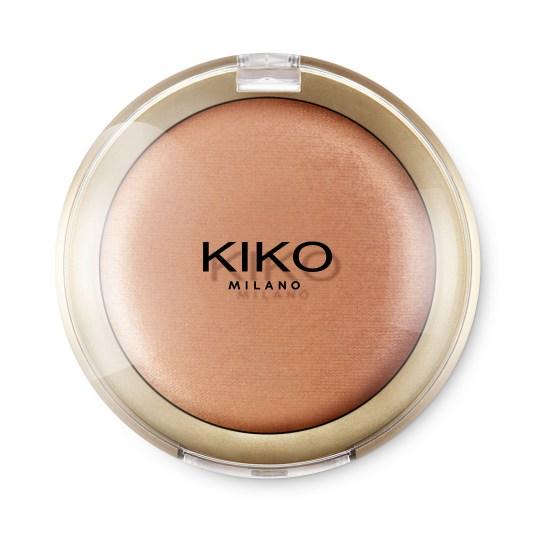 kiko_KC0510104100144_principale