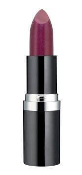 essence metal shock lipstick 05