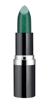 essence metal shock lipstick 07