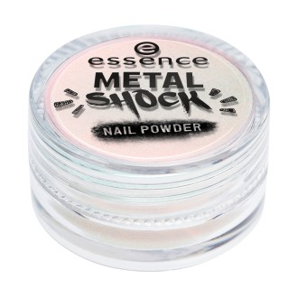 essence metal shock nail powder 03