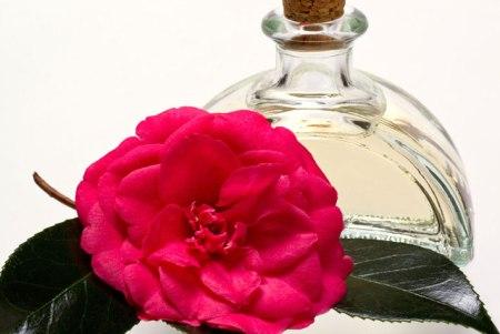olio-di-camellia