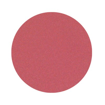 NeveCosmetics-NeogothicCollection-Court-Blush_01