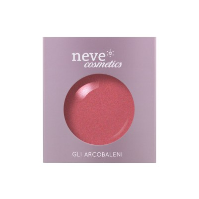 NeveCosmetics-NeogothicCollection-Court-Blush_02