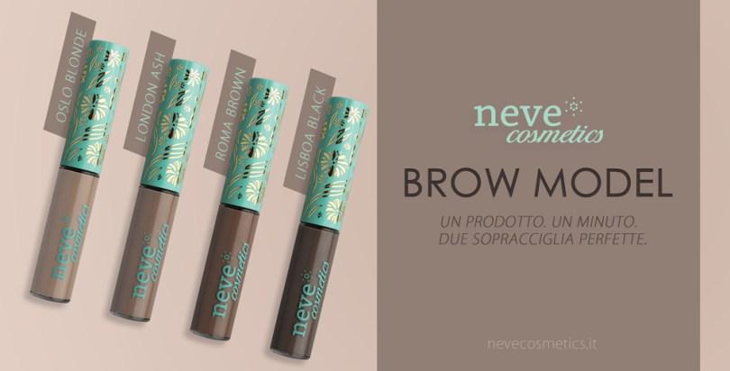 brow-model