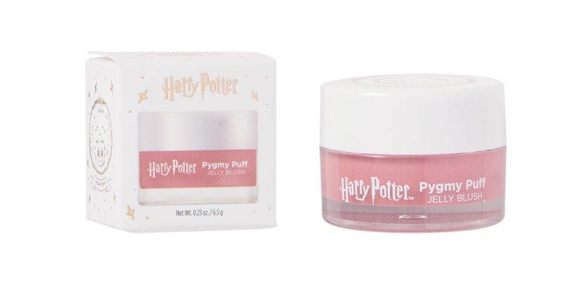 harry potter make up