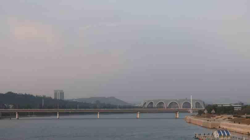 maior estadio do mundo coreia do norte min scaled - Vídeo: Afinal, Coréia do Norte tem ou não casos de Coronavírus? #Estevam Responde