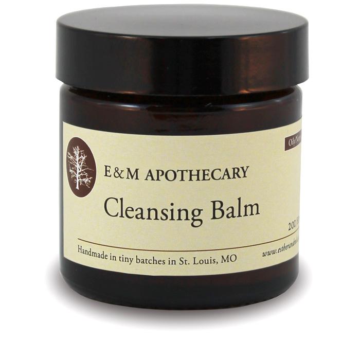 2oz_squat_jar_cleansing_balm