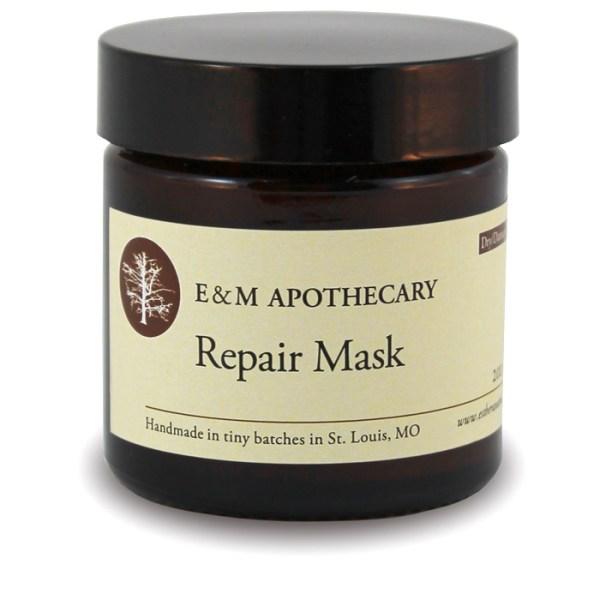 2oz_squat_jar_repair_mask