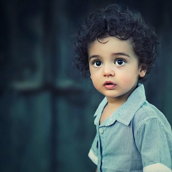 child-817373