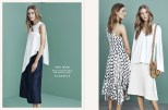 country-road-catalogue-2015-spring-06