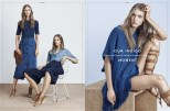 country-road-catalogue-2015-spring-07