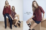 country-road-catalogue-2015-spring-09