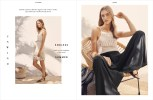 country-road-catalogue-2015-summer-03