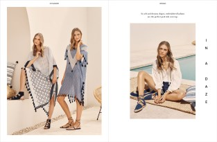 country-road-catalogue-2015-summer-09
