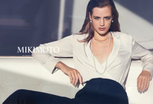 Mikimoto_2015_Master_Ad_Guidelines_071315_low-res10