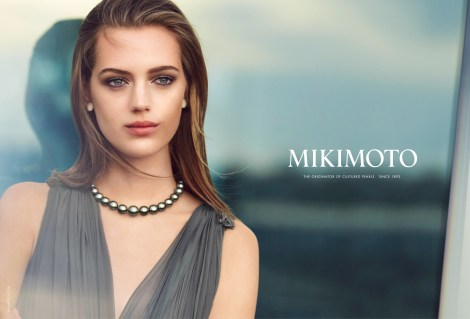 Mikimoto_2015_Master_Ad_Guidelines_071315_low-res16