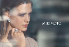 Mikimoto_2015_Master_Ad_Guidelines_071315_low-res4