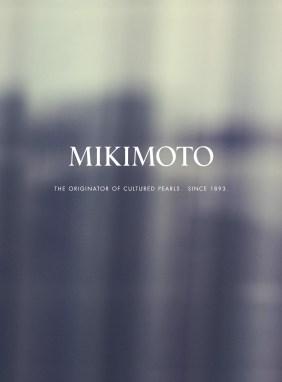 2015-16_FW+Mikimoto_ebrochure_01