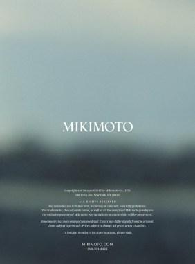 2015-16_FW+Mikimoto_ebrochure_41