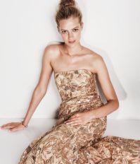 lt-edtrl-womens-fashion-office-111215-0.0-Pinterest