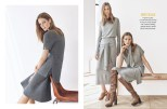 country-road-catalogue-2016-autumn-04
