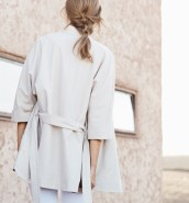 Kimono-Blazer-Sommerblazer-OPUS-Fashion