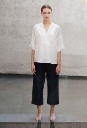 OPUS-Limited-Edition-Sommer-SS-2016-Kimono-Bluse-Culottes