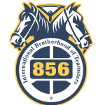 Teamsters Local Union 856