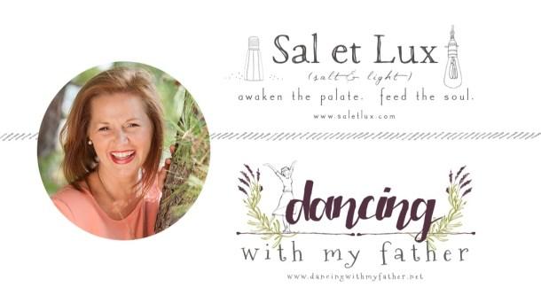 Angela Sackett Guest Blog on WellnessMomLife   Ministry and Motherhood