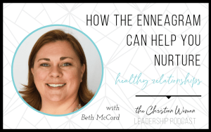 Enneagram, healthy relationships, relationships, personality