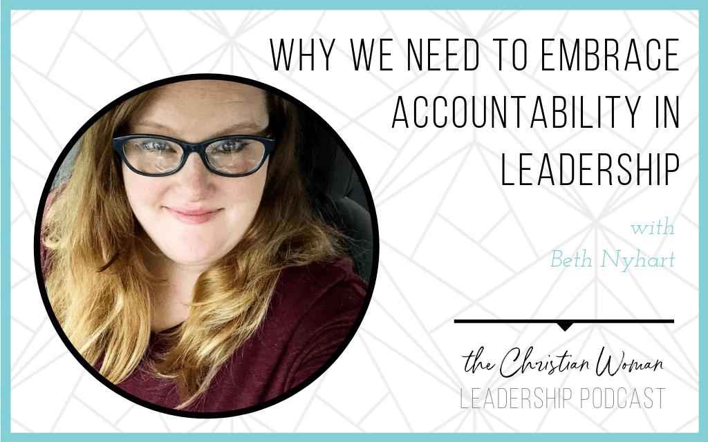 leadership, accountability, sin in church, pornography addiction