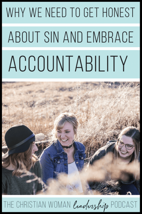 accountability, leadership, pornography addiction, sin in the church