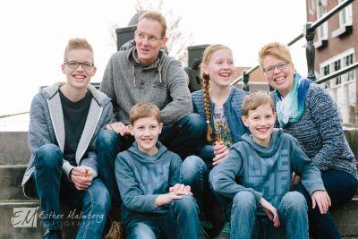 Esther_Malmberg_Fotografie_Familiereportage_Gouda_4
