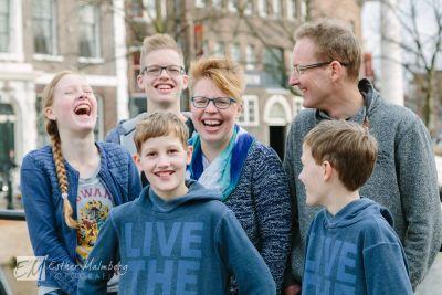 Esther_Malmberg_Fotografie_Familiereportage_Gouda_9