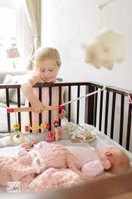 Lifestyle_Baby_Fotoreportage_Esther_Malmberg_Fotografie_Gouda_01