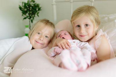 Lifestyle_Baby_Fotoreportage_Esther_Malmberg_Fotografie_Gouda_14
