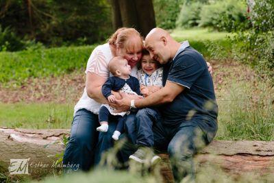 Familiefotografie_Gouda_Esther_Malmberg_Fotografie_2