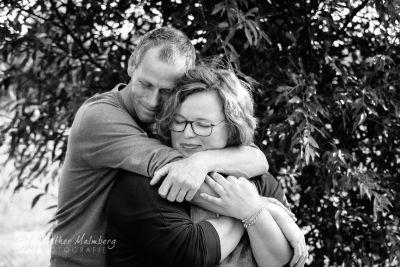 Loveshoot-op-locatie-25-jaar-getrouwd-bruidsfotograaf-Gouda
